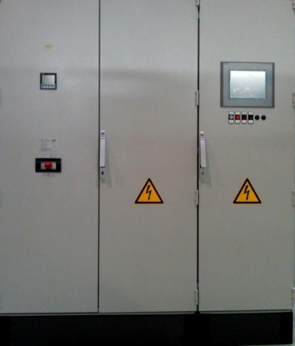Cabinets 14